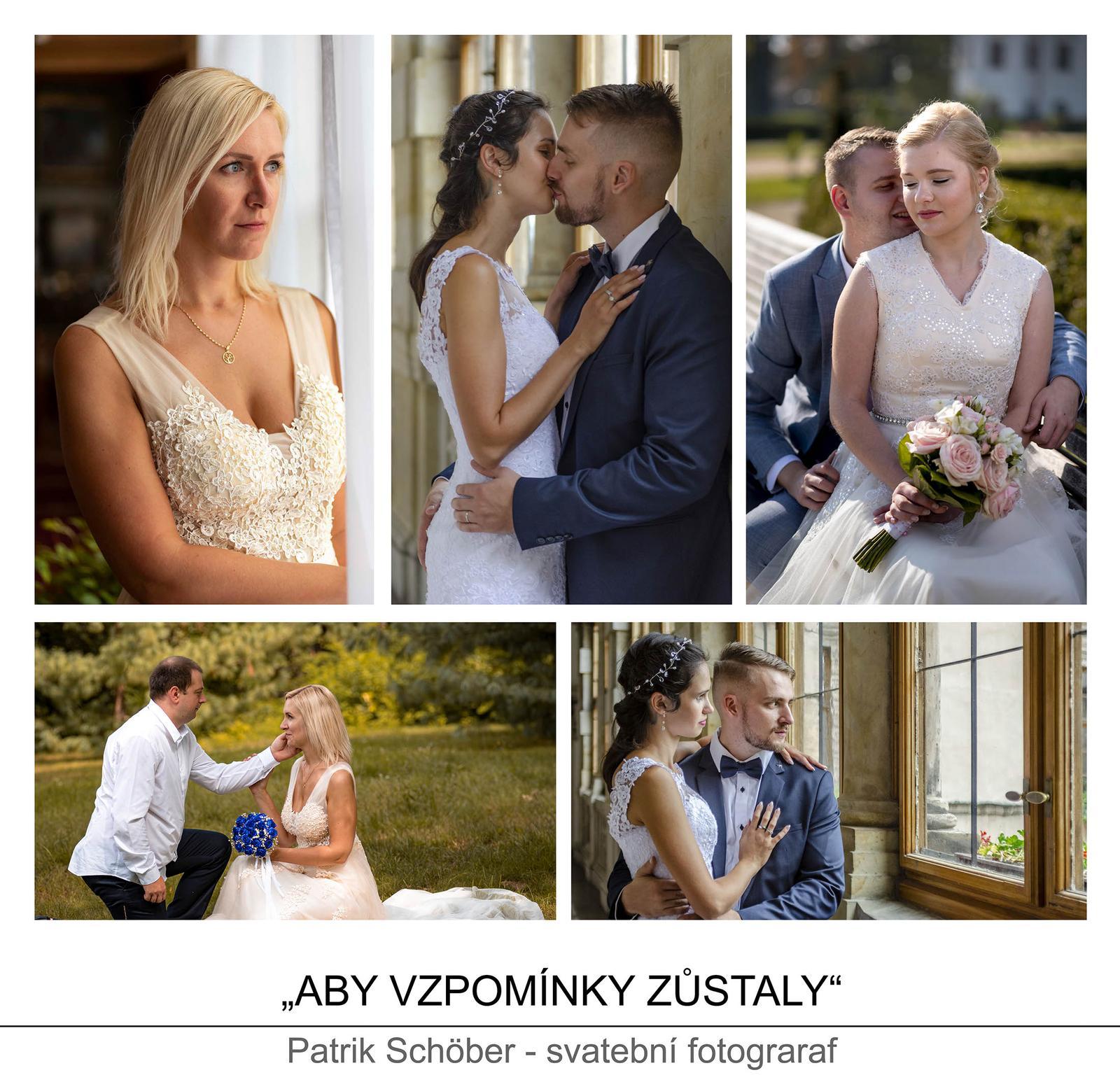 @janajezkova Zdravím vás Jano, 2.10... - Obrázek č. 2
