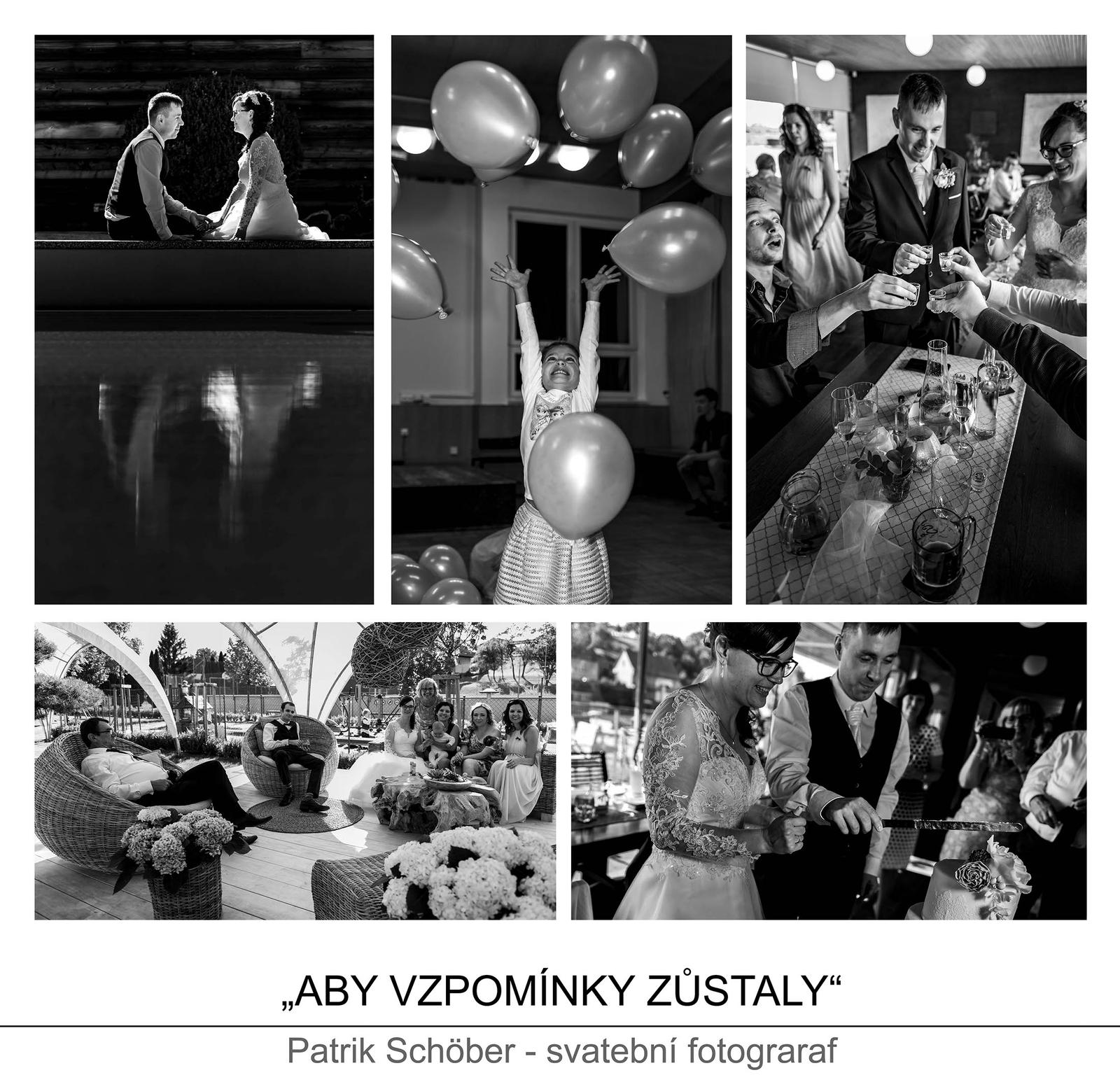 @janajezkova Zdravím vás Jano, 2.10... - Obrázek č. 3