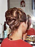 Doufám že to z mých vlasů půjde :-)