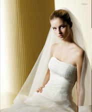 La sposa - Falera - mají nádherné skoro všechny