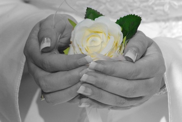 Naša svadba :) - Obrázok č. 2