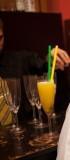 koktejly- zalozeny na sampanskem
