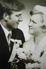 rodiče r. 1969