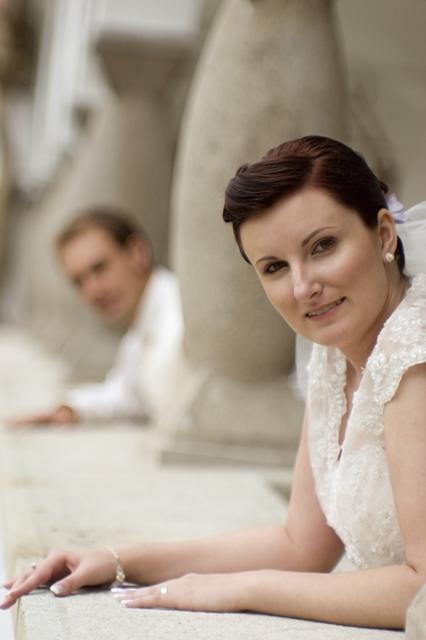 Zuzana Jančovičová{{_AND_}}Michal Čaladik - Obrázok č. 31