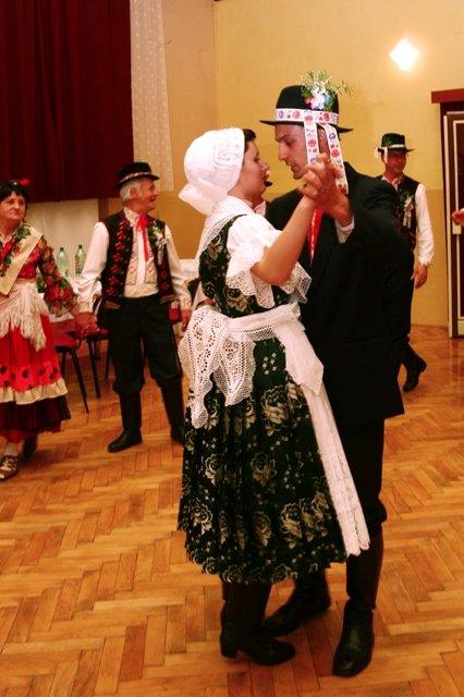 Zuzana Jančovičová{{_AND_}}Michal Čaladik - Obrázok č. 47