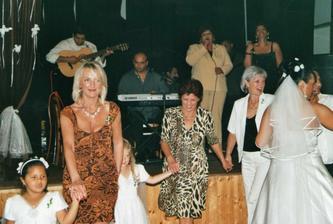 tancovani
