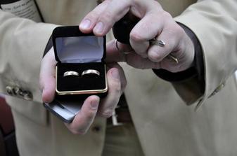 Naše prstýnky - zlatnictví Apia