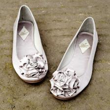nádherné botičky...škoda, že ich neviem nikde zohnať :(