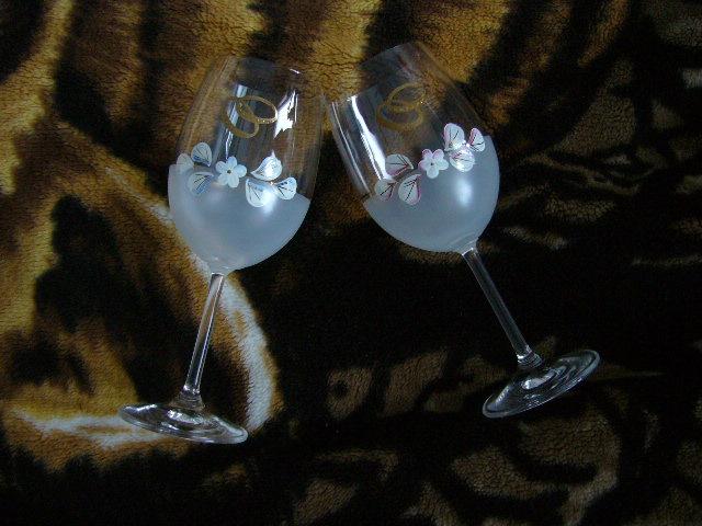 Katka a Peťko - Naše poháriky