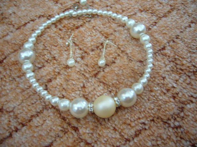 Katka a Peťko - Moje perličky
