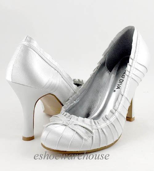 Zaciatky - som zvedava kde take topanky najdem v obchode..na nete stoja 55€ tak uvidime