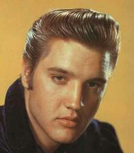 Elvis Presley - Always On My Mind - prvy manželsky tanec