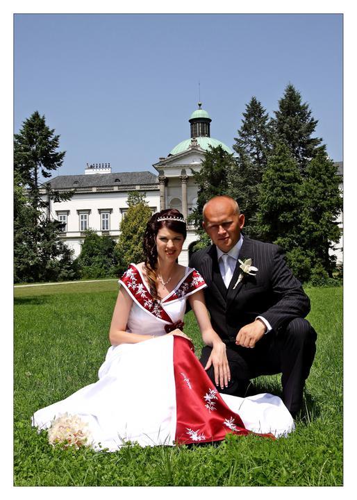 Silvia Slamková{{_AND_}}Roman Slamka - Obrázok č. 6