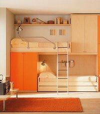 Dětský pokojík - Obrázek č. 39