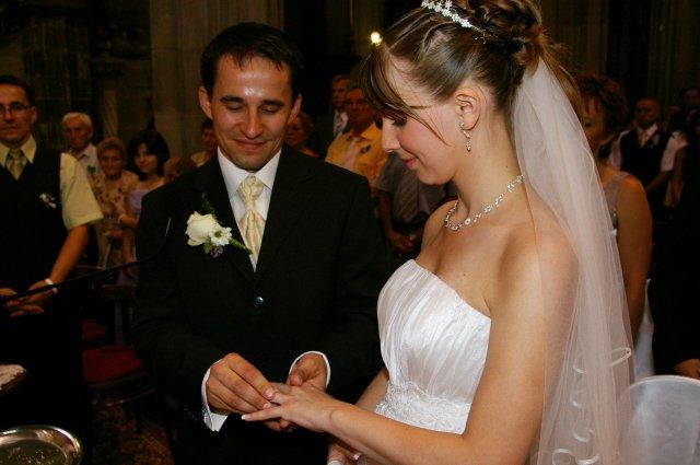 Katka{{_AND_}}Matko - ..a uz je ruka v rukave :)