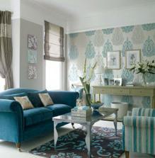 obývák bysme chtěli nejspíš v těchto barvách, moc se mi líbí ten koberec
