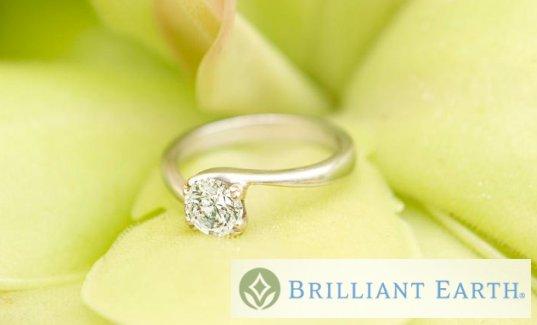 Zasnubne prstene na inspiraciu - Obrázok č. 105