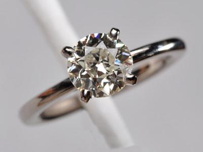 Zasnubne prstene na inspiraciu - Obrázok č. 106