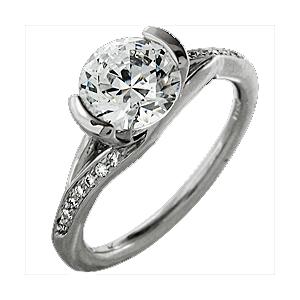 Zasnubne prstene na inspiraciu - Obrázok č. 2