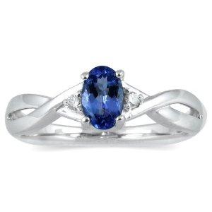 Zasnubne prstene na inspiraciu - Obrázok č. 44