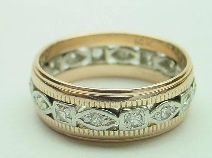 Zasnubne prstene na inspiraciu - Obrázok č. 90