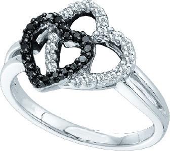 Zasnubne prstene na inspiraciu - Obrázok č. 82
