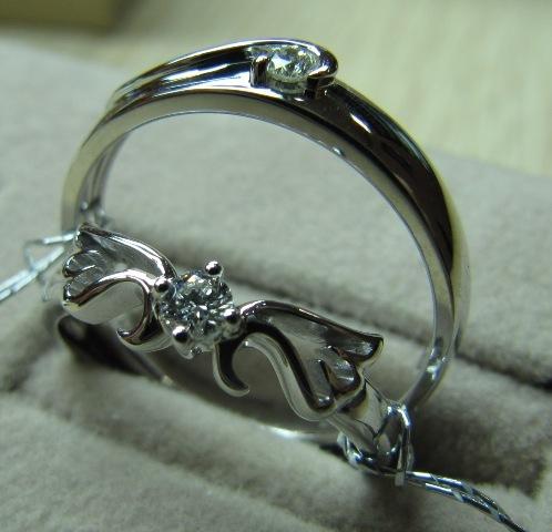 Zasnubne prstene na inspiraciu - Obrázok č. 47