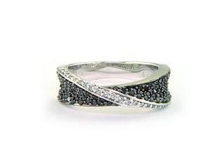 Zasnubne prstene na inspiraciu - Obrázok č. 93