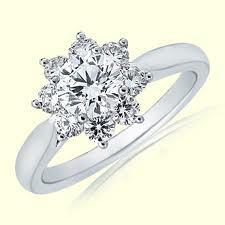 Zasnubne prstene na inspiraciu - Obrázok č. 39