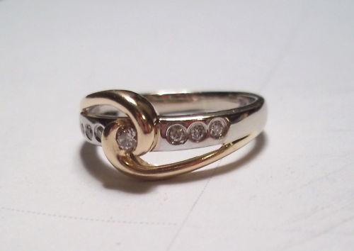 Zasnubne prstene na inspiraciu - Obrázok č. 68