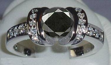Zasnubne prstene na inspiraciu - Obrázok č. 77