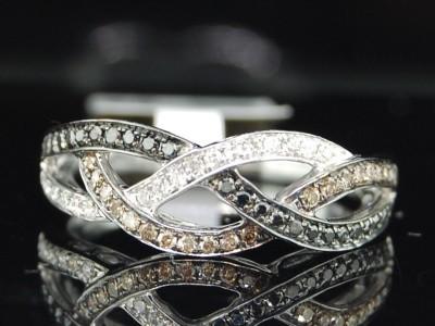 Zasnubne prstene na inspiraciu - Obrázok č. 94