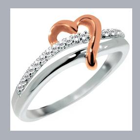 Zasnubne prstene na inspiraciu - Obrázok č. 50