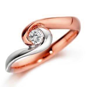 Zasnubne prstene na inspiraciu - Obrázok č. 67