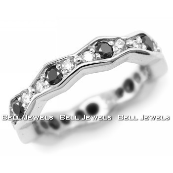 Zasnubne prstene na inspiraciu - Obrázok č. 97