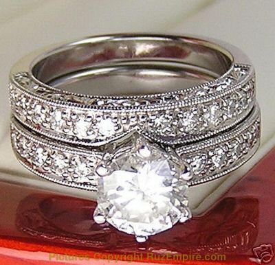 Zasnubne prstene na inspiraciu - Obrázok č. 98