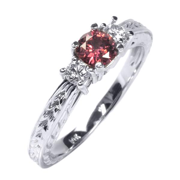 Zasnubne prstene na inspiraciu - Obrázok č. 52