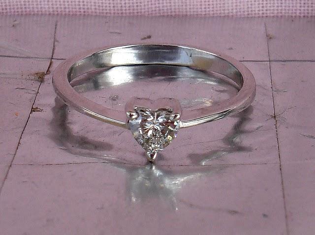 Zasnubne prstene na inspiraciu - Obrázok č. 53