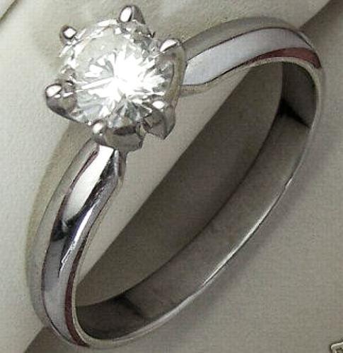 Zasnubne prstene na inspiraciu - Obrázok č. 17