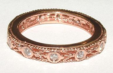 Zasnubne prstene na inspiraciu - Obrázok č. 86