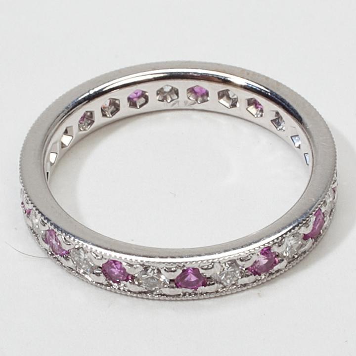 Zasnubne prstene na inspiraciu - Obrázok č. 99
