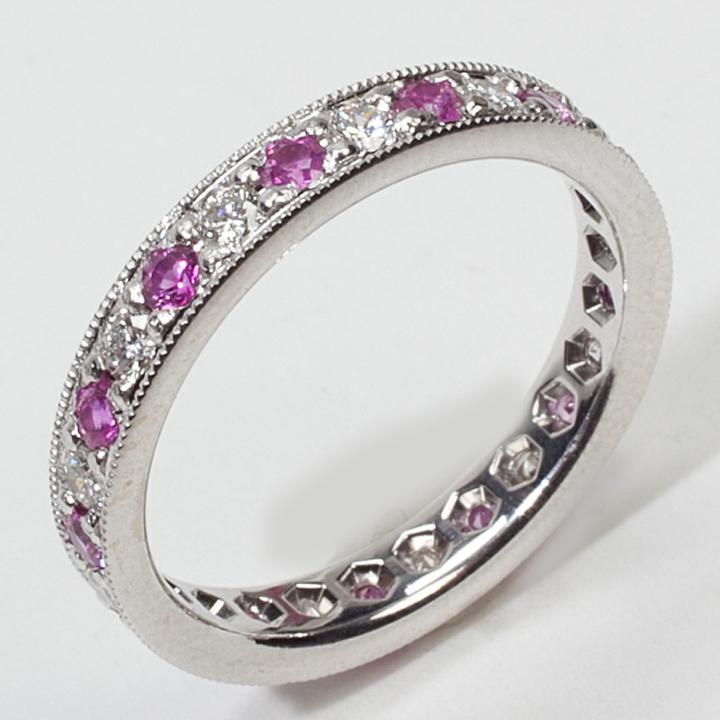 Zasnubne prstene na inspiraciu - Obrázok č. 100