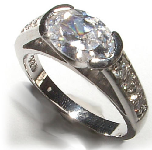 Zasnubne prstene na inspiraciu - Obrázok č. 13