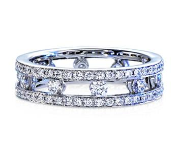 Zasnubne prstene na inspiraciu - Obrázok č. 92