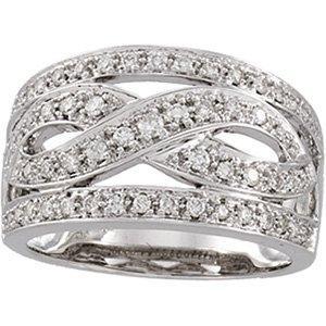 Zasnubne prstene na inspiraciu - Obrázok č. 83
