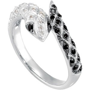 Zasnubne prstene na inspiraciu - Obrázok č. 96