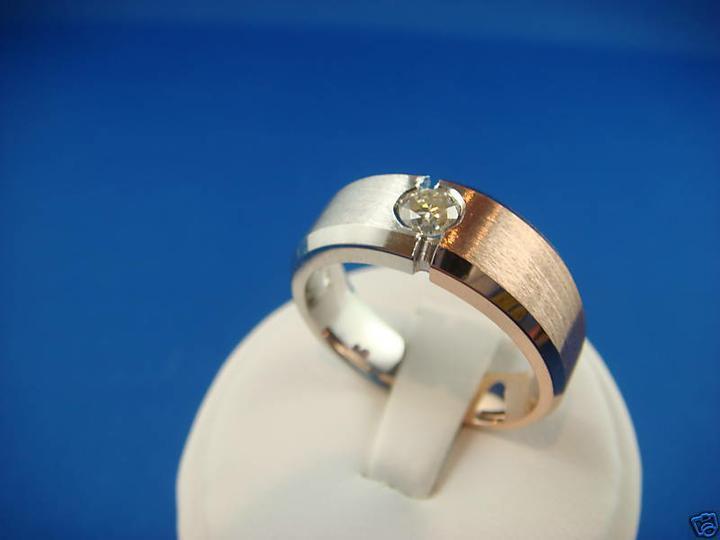 Zasnubne prstene na inspiraciu - Obrázok č. 91