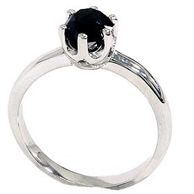 Zasnubne prstene na inspiraciu - Obrázok č. 73