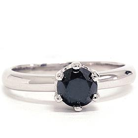 Zasnubne prstene na inspiraciu - Obrázok č. 74