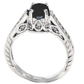 Zasnubne prstene na inspiraciu - Obrázok č. 79